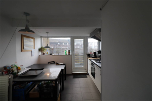 Te huur: Kamer Joseph Hollmanstraat, Maastricht - 1