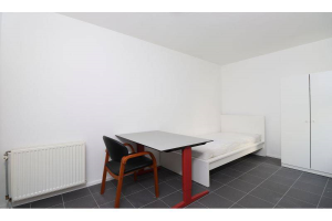 View room for rent in Eindhoven Edenstraat, € 595, 16m2 - 364780. Interested? check out this room and leave a message!