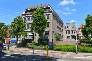 View apartment for rent in Deventer Welle, € 668, 44m2 - 380068. Interested? check out this apartment and leave a message!