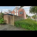 Te huur: Appartement Maagdepalm, Leeuwarden - 1