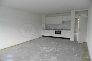 Te huur: Appartement Van Borselenstraat, Arnhem - 1