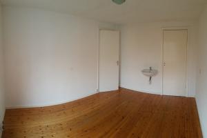 Bekijk kamer te huur in Arnhem Spijkerstraat, € 375, 12m2 - 345148. Geïnteresseerd? Bekijk dan deze kamer en laat een bericht achter!