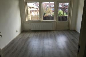 Te huur: Appartement Handelstraat, Utrecht - 1