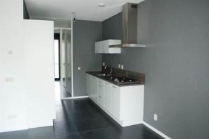 Te huur: Appartement Abdijhof, Uden - 1