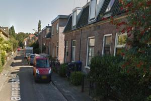 Bekijk appartement te huur in Hilversum Diamantstraat, € 1050, 45m2 - 354266. Geïnteresseerd? Bekijk dan deze appartement en laat een bericht achter!