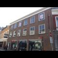 Bekijk appartement te huur in Roosendaal Raadhuisstraat, € 875, 101m2 - 280961. Geïnteresseerd? Bekijk dan deze appartement en laat een bericht achter!