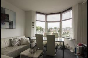 Bekijk appartement te huur in Maastricht Tongerseplein: Appartement - € 750, 57m2 - 319077