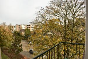 Te huur: Appartement Germanenlaan, Apeldoorn - 1