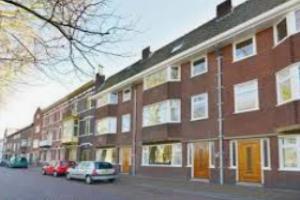 Te huur: Appartement Van Asch van Wijckskade, Utrecht - 1