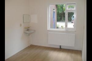 Bekijk kamer te huur in Arnhem Vinkenstraat, € 370, 14m2 - 292971. Geïnteresseerd? Bekijk dan deze kamer en laat een bericht achter!