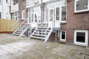 Bekijk kamer te huur in Rotterdam Putsebocht, € 420, 20m2 - 360928. Geïnteresseerd? Bekijk dan deze kamer en laat een bericht achter!