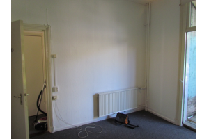 Bekijk kamer te huur in Arnhem Graaf Lodewijkstraat, € 341, 17m2 - 292579. Geïnteresseerd? Bekijk dan deze kamer en laat een bericht achter!