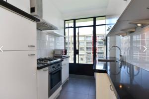 Bekijk appartement te huur in Den Haag Van Alkemadelaan, € 1750, 95m2 - 384975. Geïnteresseerd? Bekijk dan deze appartement en laat een bericht achter!
