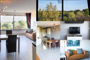 Bekijk appartement te huur in Hengelo Ov D. Wilmskamp, € 850, 62m2 - 353218. Geïnteresseerd? Bekijk dan deze appartement en laat een bericht achter!