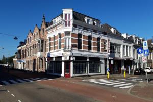 Bekijk appartement te huur in Dordrecht Singel, € 795, 66m2 - 370400. Geïnteresseerd? Bekijk dan deze appartement en laat een bericht achter!