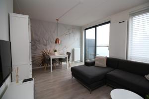 Bekijk appartement te huur in Groningen Zaagmuldersweg, € 950, 46m2 - 339077. Geïnteresseerd? Bekijk dan deze appartement en laat een bericht achter!