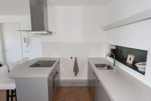 Bekijk appartement te huur in Noordwijk Zh Jan de Ridderstraat, € 995, 66m2 - 374892. Geïnteresseerd? Bekijk dan deze appartement en laat een bericht achter!