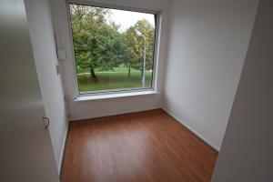 Te huur: Kamer Stratingplantsoen, Velsen-Noord - 1