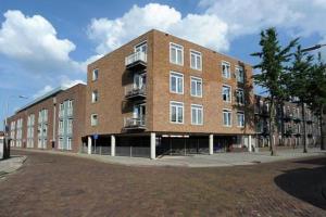 Bekijk appartement te huur in Tilburg Gardiaanhof, € 935, 64m2 - 335129. Geïnteresseerd? Bekijk dan deze appartement en laat een bericht achter!
