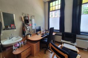 Te huur: Kamer Schimmelpenninckstraat, Amersfoort - 1