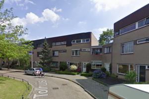 Bekijk woning te huur in Nijmegen Tolhuis, € 825, 60m2 - 353113. Geïnteresseerd? Bekijk dan deze woning en laat een bericht achter!