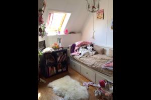 Bekijk kamer te huur in Leiden Haarlemmerstraat, € 485, 12m2 - 303484. Geïnteresseerd? Bekijk dan deze kamer en laat een bericht achter!