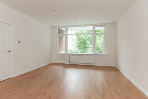 Bekijk appartement te huur in Rotterdam Westzeedijk, € 1395, 84m2 - 374625. Geïnteresseerd? Bekijk dan deze appartement en laat een bericht achter!