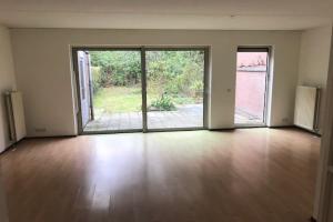 Bekijk appartement te huur in Cadier En Keer Rijksweg, € 999, 280m2 - 361504. Geïnteresseerd? Bekijk dan deze appartement en laat een bericht achter!