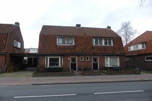 Bekijk appartement te huur in Hilversum P. Kochstraat, € 750, 45m2 - 353641. Geïnteresseerd? Bekijk dan deze appartement en laat een bericht achter!