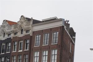 Bekijk appartement te huur in Amsterdam Koggestraat: Gerenoveerde bovenwoning  - € 1700, 100m2 - 339084