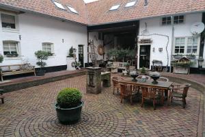 Bekijk appartement te huur in Nuth Maastrichterweg, € 1300, 71m2 - 383923. Geïnteresseerd? Bekijk dan deze appartement en laat een bericht achter!