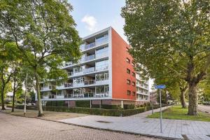 Bekijk appartement te huur in Rotterdam Bachlaan, € 570, 65m2 - 366554. Geïnteresseerd? Bekijk dan deze appartement en laat een bericht achter!