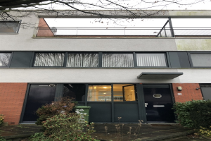 Bekijk woning te huur in Vlaardingen Aletta Jacobskade, € 1050, 139m2 - 383901. Geïnteresseerd? Bekijk dan deze woning en laat een bericht achter!