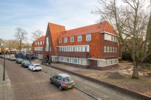View apartment for rent in Eindhoven De Genestetlaan, € 1295, 70m2 - 339017. Interested? check out this apartment and leave a message!