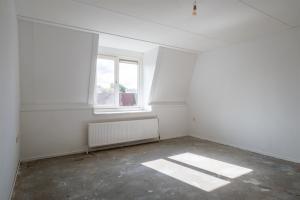 Te huur: Appartement C.J. Snuifstraat, Enschede - 1