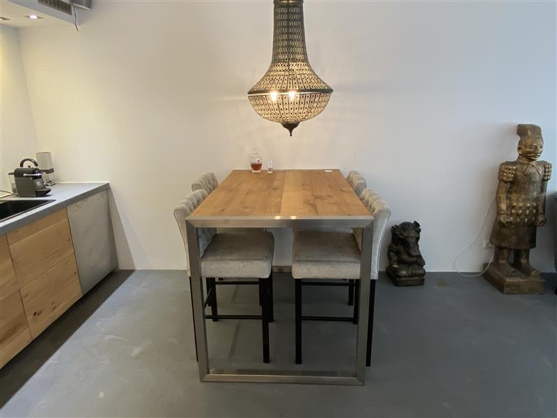 Te huur: Appartement Korenschoofstraat, Utrecht - 17