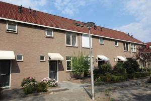 Bekijk woning te huur in Enschede J. Smitlanden, € 1250, 135m2 - 347966. Geïnteresseerd? Bekijk dan deze woning en laat een bericht achter!