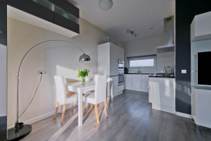 View apartment for rent in Zeist Steynlaan, € 1100, 59m2 - 391190. Interested? check out this apartment and leave a message!