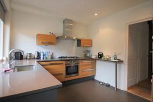 Bekijk appartement te huur in Huizen Havenstraat, € 1250, 122m2 - 373149. Geïnteresseerd? Bekijk dan deze appartement en laat een bericht achter!