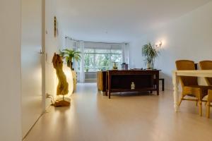 For rent: Apartment Azielaan, Utrecht - 1