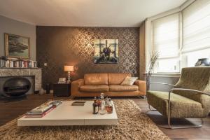 Bekijk appartement te huur in Amsterdam Waalstraat, € 1975, 110m2 - 284904. Geïnteresseerd? Bekijk dan deze appartement en laat een bericht achter!