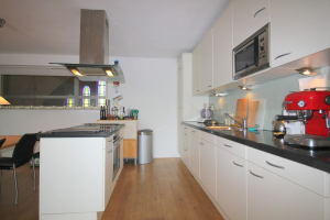 Bekijk appartement te huur in Utrecht Oudwijk, € 1550, 80m2 - 352387. Geïnteresseerd? Bekijk dan deze appartement en laat een bericht achter!