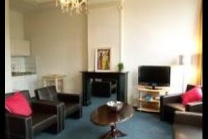 Bekijk appartement te huur in Utrecht Wittevrouwensingel, € 1125, 45m2 - 309577. Geïnteresseerd? Bekijk dan deze appartement en laat een bericht achter!