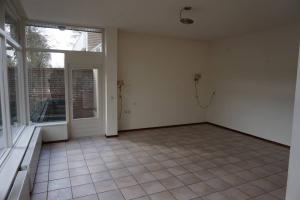 For rent: House Van der Duyn van Maasdamstraat, Oss - 1