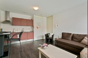 Bekijk appartement te huur in Tilburg Groeseindstraat, € 710, 130m2 - 330897. Geïnteresseerd? Bekijk dan deze appartement en laat een bericht achter!