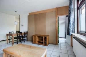 Te huur: Appartement Hogestede, Roosendaal - 1