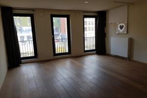 Bekijk appartement te huur in Breda Markendaalseweg, € 1045, 60m2 - 364307. Geïnteresseerd? Bekijk dan deze appartement en laat een bericht achter!