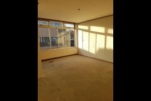 Bekijk appartement te huur in Roosendaal Hulsdonksestraat: Appartement - € 700, 60m2 - 293486
