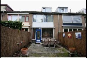 Bekijk woning te huur in Arnhem Hilversumstraat, € 895, 130m2 - 291602. Geïnteresseerd? Bekijk dan deze woning en laat een bericht achter!