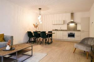Te huur: Appartement Calandkade, Den Haag - 1